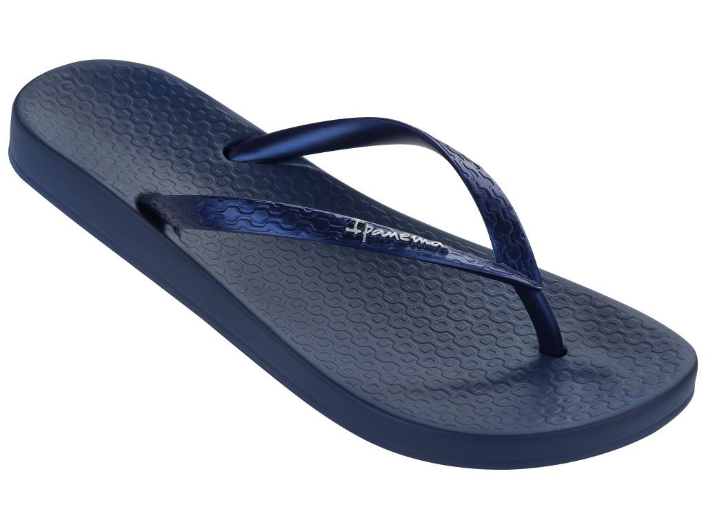 Ipanema Anatomic Schuhe blau 81030_8551_24184_00_HD