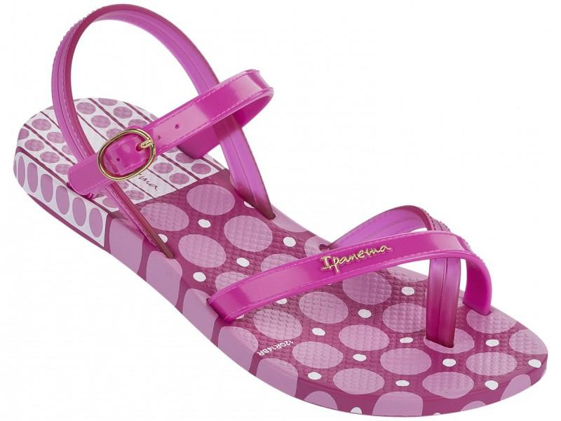 Ipanema Schuhe für Mädchen in pink