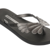 Ipanema Sunrise Schuhe schwarz