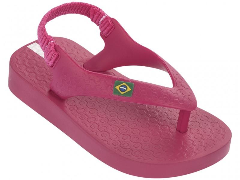 Ipanema 80470 22521 Classic Brasil Baby