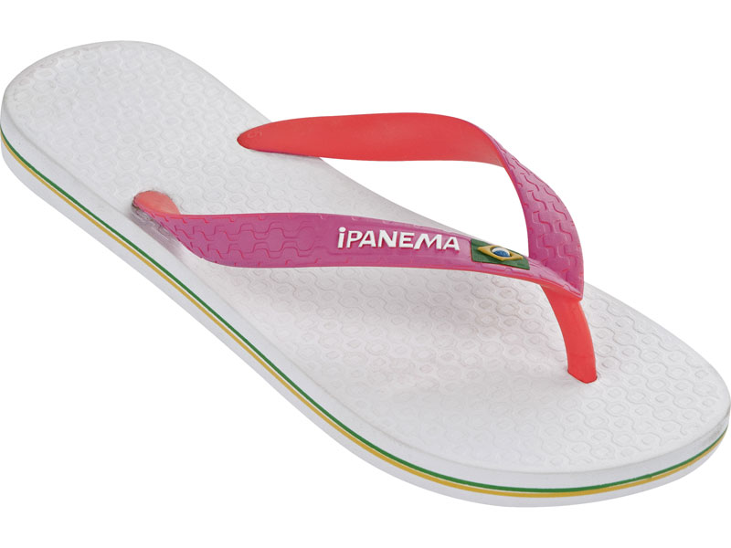Ipanema_Classic_Bicolor_thong_white_81046-21969