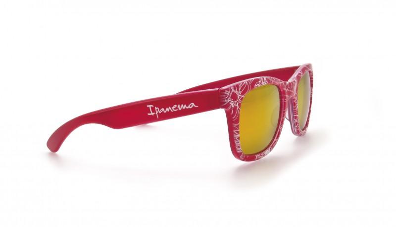 Ipanema_Sonnenbrille_pink_Blumen_1014 (1)