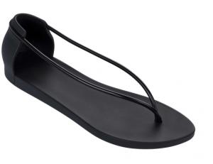 Ipanema Philippe Starck Thing N Schuhe in schwarz