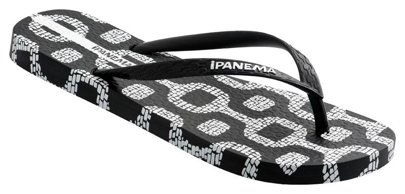 Ipanema_Classic _Premium_80358-9382