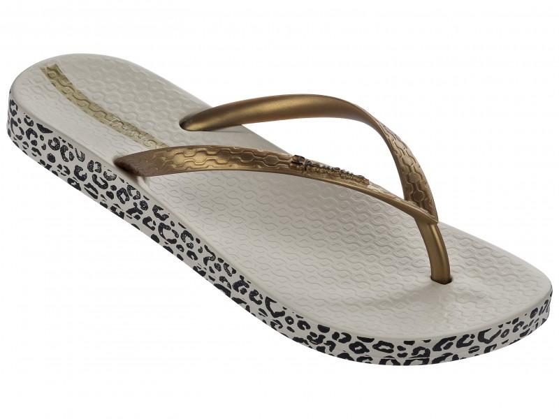 Ipanema Anatomic Soft Schuhe beige 81890_8399_20776_00_HD