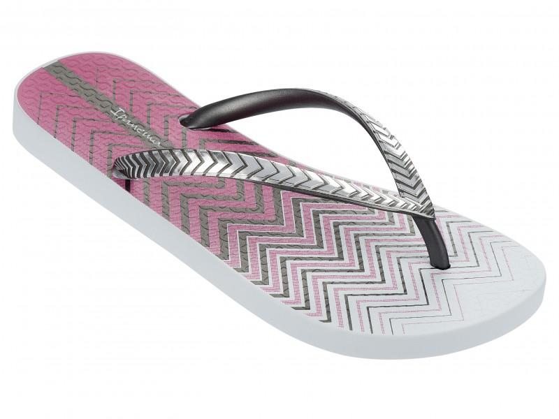 Ipanema Schuhe weiss silber 81701_8436_21684_00_HD