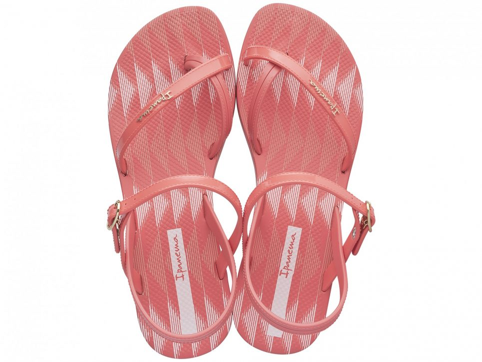 Ipanema Fashion Kindersandalen rosa 81930_8687_20995_01