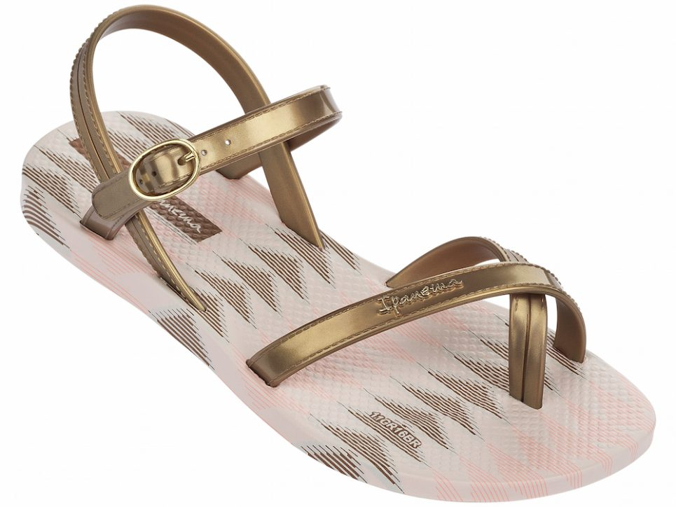 Ipanema Kindersandalen gold Fashion 2 81930_8731_22216 Kopie