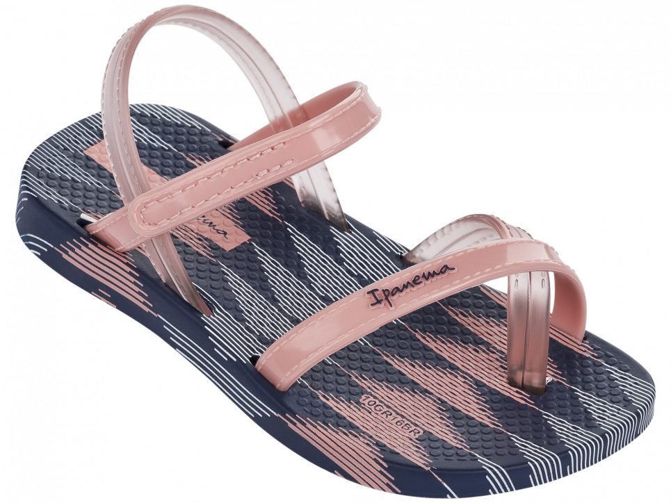 Ipanema Fashion Baby Sandalen 81931_8103_22471