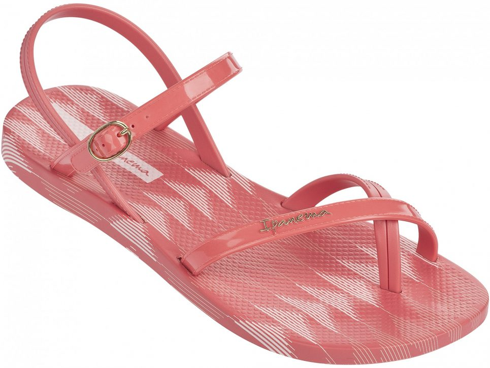 Ipanema Fashion Sandalen pink 81929_8687_20995