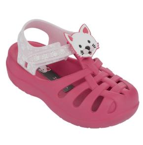 Ipanema Summer Baby Katze pink