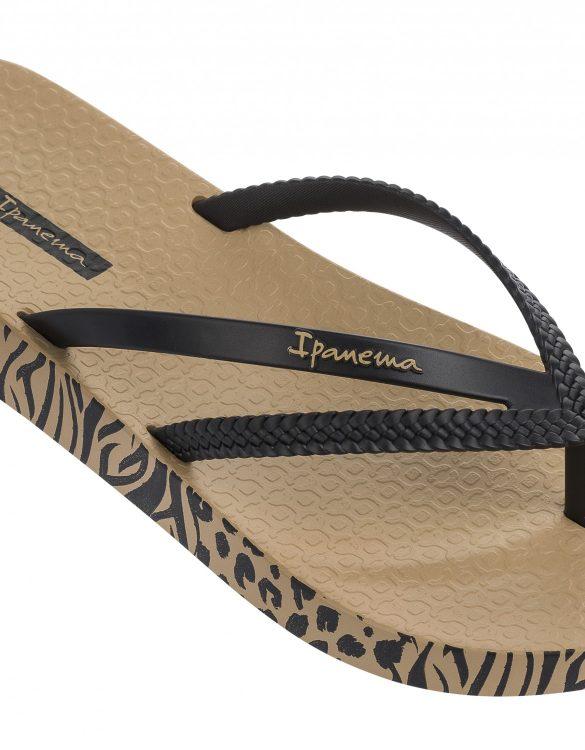 Ipanema Schuhe Bossa Soft beige