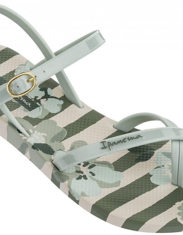 Super Ipanema Sandalen | Ipanema Schuhe und Ipanema Sandalen SH-91