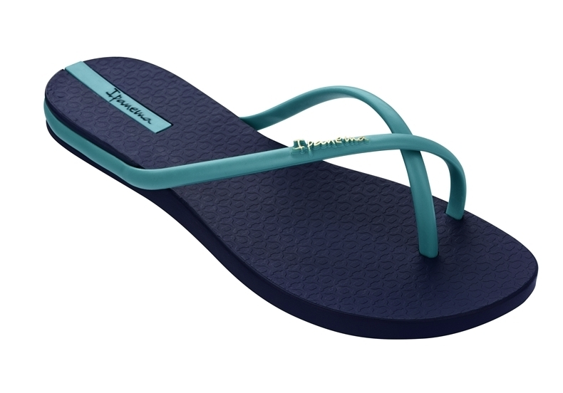 Ipanema Fit blau