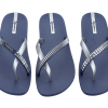 Ipanema Pair of 3 blau