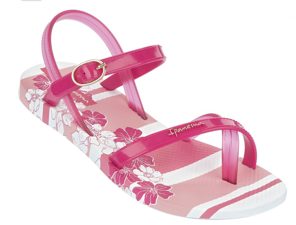 Ipanema Fashion Sandalen Kids