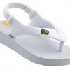 Ipanema Classic Brasil Baby - weiß
