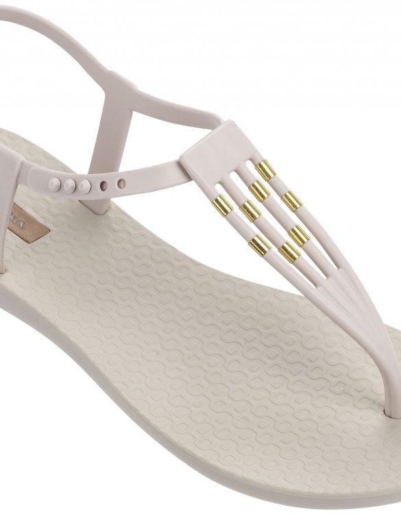 Ipanema Premium Sunray Sandalen beige