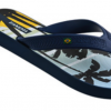 Ipanema Surf Temas blau