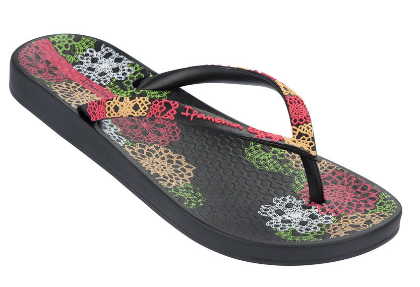Ipanema Anatomic Lovely Schuhe